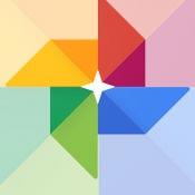Witbalans van foto's aanpassen met Google Foto's