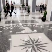 Wikileaks onthult hoe sterk geheime diensten zich richten op iOS-gebruikers