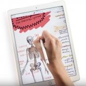 Notability: notities maken op iPad Pro
