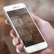 Smartify kunst-app