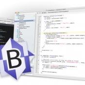 Textwrangler en BBEdit