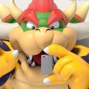 Ouderlijk toezicht voor Nintendo Switch: gamegedrag van je kind in de gaten houden