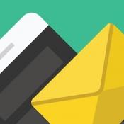 Gmail instellen op iPhone en iPad