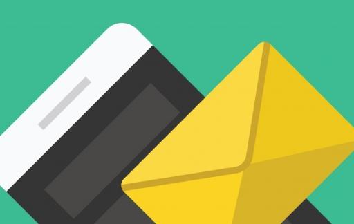 Gmail bijlagen