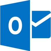 Outlook Mail-logo