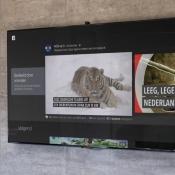 Facebook Video op Apple TV: filmpjes kijken van vrienden, pagina's en meer