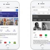 'Google betaalt dit jaar 3 miljard om standaardzoekmachine op iOS te blijven'