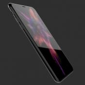 iPhone 8 concept met True Tone