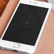 Nieuwe Telugu-bug laat je iPhone en Mac crashen en blokkeert iMessage, WhatsApp en meer