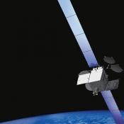 'Dan liever de lucht in!' Apple zoekt het hogerop en haalt satelliet-experts in huis