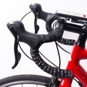 Bike Computer voor iPhone