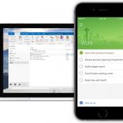 Einde van Wunderlist komt in zicht: Microsoft kondigt opvolger To-Do aan