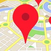 Nieuwe Google Maps-tijdlijn laat zien waar je bent geweest