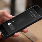 CallKit: zo werkt bellen met apps via de standaard Telefoon-app