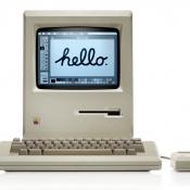 Probeer Macintosh-software uit de jaren tachtig, dankzij The Internet Archive