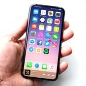 'Drie nieuwe iPhones in 2018, allemaal met OLED-scherm'