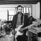 Apple Music start met muziekserie House of Strombo