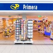 Primera begint met verkoop iTunes Pass in Nederland