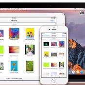 iCloud-opslag betalen zonder creditcard