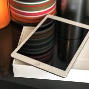 iPad Pro 2017: specificaties, functies, aanbiedingen en meer