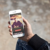 Clips: de complete uitleg over Apple's video-app