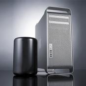 'Constant gezeur van gebruikers' leidde tot nieuwe modulaire Mac Pro