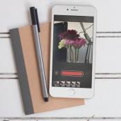 Video's maken met de Clips-app van Apple: zo werkt het