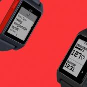 Pebble: alles over deze vroege smartwatch voor iPhone-gebruikers