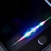 Originele maker van Siri niet onder de indruk van huidige slimme assistent