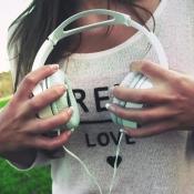 iCulture vergelijkt: streaming muziekdiensten voor iPhone en iPad