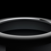 Mac Pro: alles over de nieuwe Mac Pro van 2019