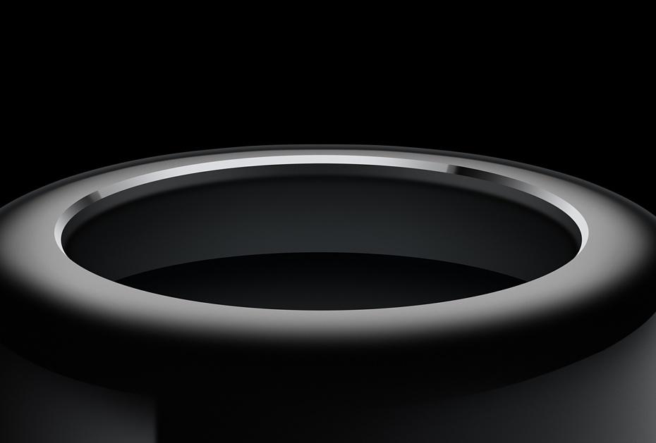 Mac Pro kopen