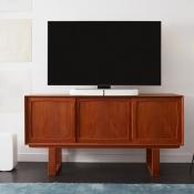 Sonos: alles over dit multiroom speakersysteem voor je huis