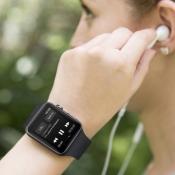 Podcasts op de Apple Watch beluisteren: dit zijn de mogelijkheden
