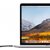 Gelekte releasenotes verklappen nieuwe functies macOS 10.13.4, maar één functie ontbreekt
