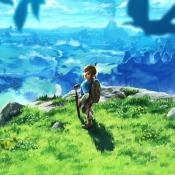 'Nintendo brengt The Legend of Zelda naar smartphones'
