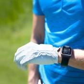 TomTom komt met opvolger Golfer 2-golfhorloge en nieuwe sportvariant