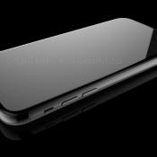Nieuwe iPhone 8-renders tonen volledig scherm en glazen behuizing