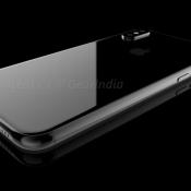 'iPhone 8 krijgt toch lagere prijs: vanaf 870 dollar'
