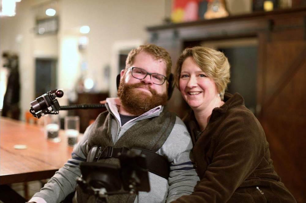Todd & Karen Stabelfeldt