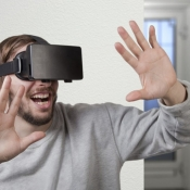 Gerucht: 'Apple's VR/AR-headset kost 3.000 dollar en heeft twee 8K-displays'