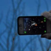 Augmented reality: wat is het? Verschil met virtual reality en meer