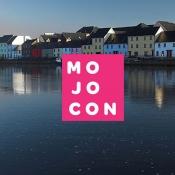 Mojocon Ierland 2017