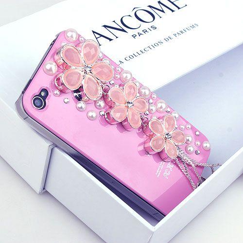 Lancome iPhone