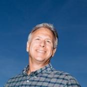 Phil Schiller: 'Maandelijks betalen voor apps is de toekomst'
