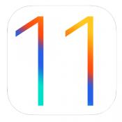 Dit zijn de belangrijkste iOS 11-geruchten