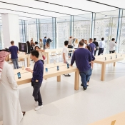 Opinie: Apple verkoopt steeds duurdere iPhones en dat biedt kansen voor de iPhone 8