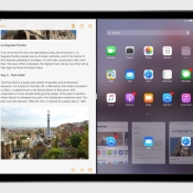 """Zo kan Apple met iOS 11 de iPad verbeteren voor pro-gebruikers <div class=""""wmp-player""""></div>"""