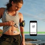 Bloedsuiker meten: welke kansen zijn er voor Apple?