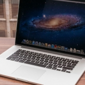 2012 en 2013 MacBook Pro met kapotte batterij niet meer omgeruild voor nieuwer model